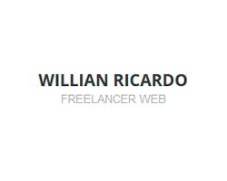 Willian Ricardo