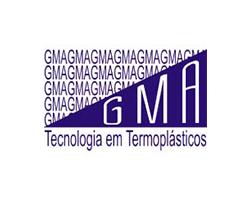 GMA Tecnologia em Termoplástica