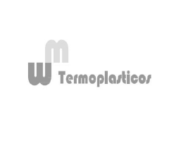 WM Termoplásticos